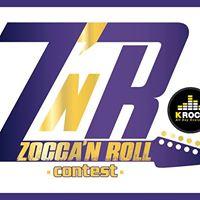 Zoccanroll Contest