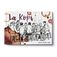 Tour La Kopi  Shrove Tuesday