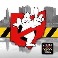 Columbus Ghostbusters