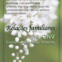CNV Relaes Familiares