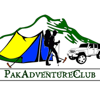 Pak Advanture Club