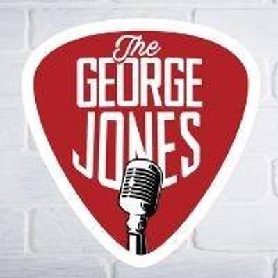 The George Jones
