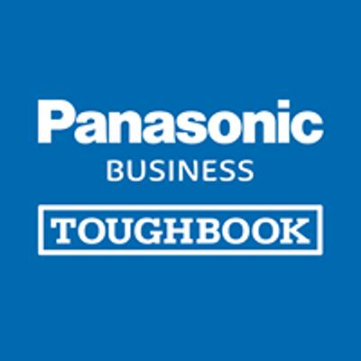 Panasonic Toughbook Europe