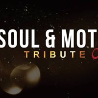 Soul and Motown Tribute Night