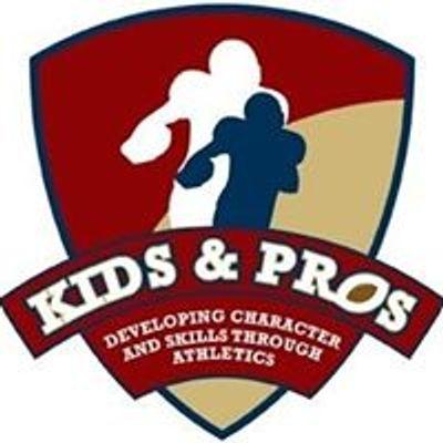 Kids & Pros Inc.