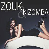 Now Monday Nights Free Kizouk PracticeSocial