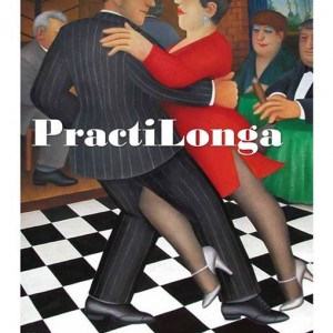 PractiLonga