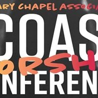West Coast Calvary Chapel Association Worship Conference