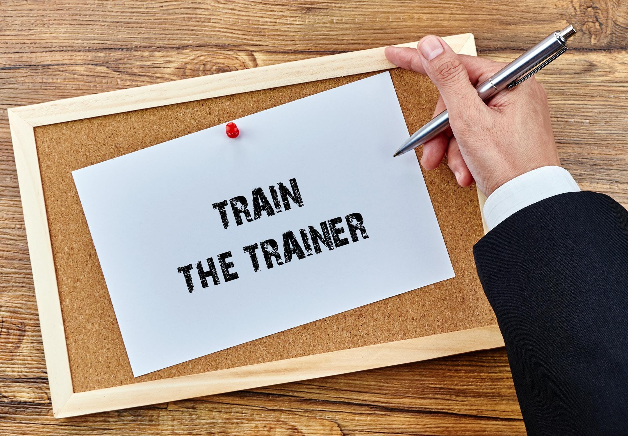 Microsoft Innovative Educator Teacher Training For Certification At