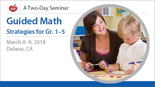 guided math strategies for grades 1 5 at delano ca united states rh allevents in United States Symbols American Flag