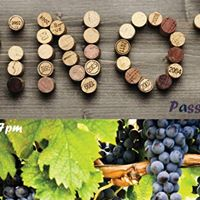 Indulge your Pinot Passion with Monashees
