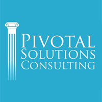 Pivotal Solutions Consulting