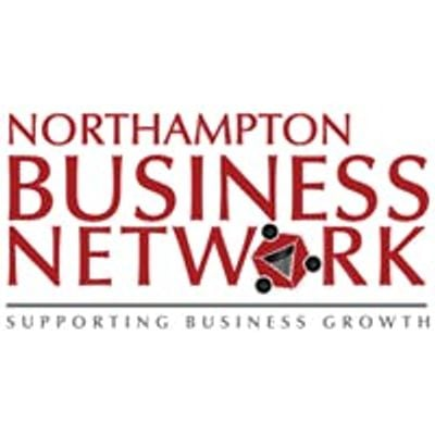 Northampton Business Network Meeting Wednesday 5th June