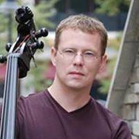 Matt Hare Bass
