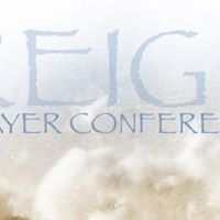 REIGN Prayer Conference