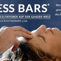 Access Bars 1- Tages Kurs