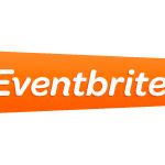 FREE EVENT NamasTea