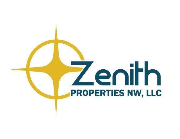 Ribbon Cutting - Platinum - Zenith Properties NW LLC