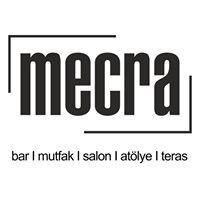 mecra