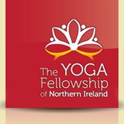 Yoga Fellowship of Northern Ireland