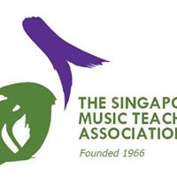 The Singapore Music Teachers' Association