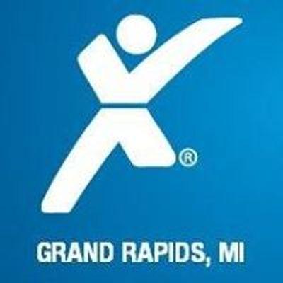 Express Employment Professionals Grand Rapids