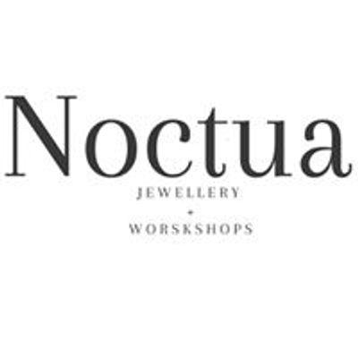 Noctua - jewellery & workshops