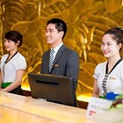 Đào tạo lễ tân - Quản lý khách sạn nhà hàng tại Hà Nội