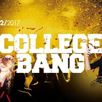 College Bang - Wir feiern den Ferienstart