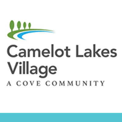 Camelot Lakes Village