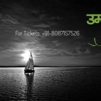 Ummeed-(Hindi-Marathi Long Act Play)