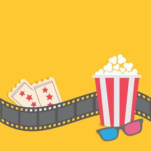 Movie Night Wont You Be My Neighbor - Free Event