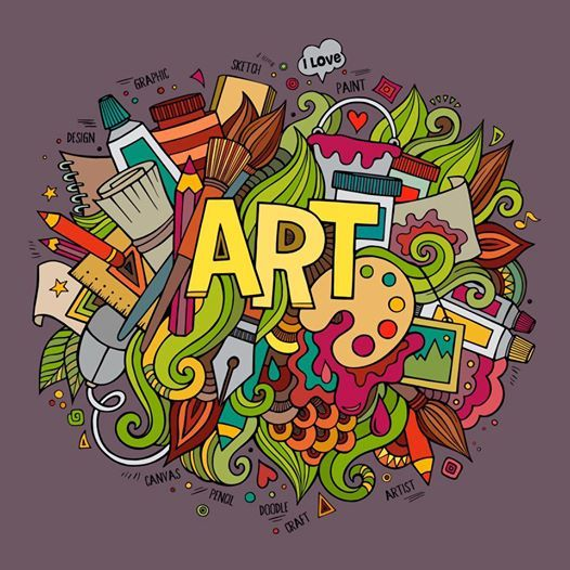 Art Studio space available NOW - Membership 25 pcm