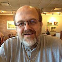 Evangelist Todd Lewis is coming to Bridge of Hope