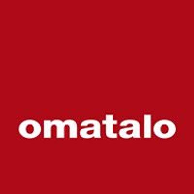 Omatalo Oy