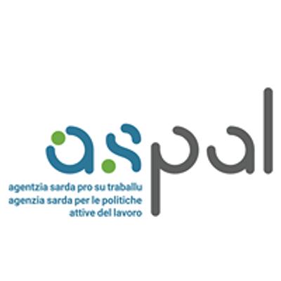 ASPAL - Agenzia Sarda per le Politiche Attive del Lavoro