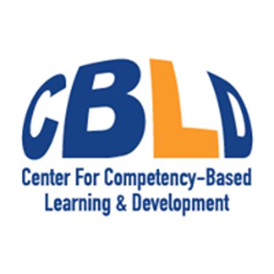 Center For Competency-Based Learning & Development (CBLD)