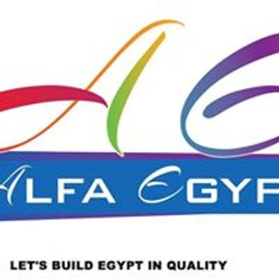 Alfa Egypt Academy