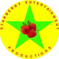 Starberry Entertainment Events