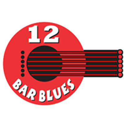 12 Bar Blues Music House