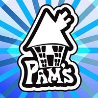 Pams House UK