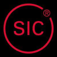 SIC invent AG