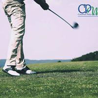 4th Annual Nysboc Golf Outing