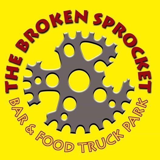 Rockin The Sprocket