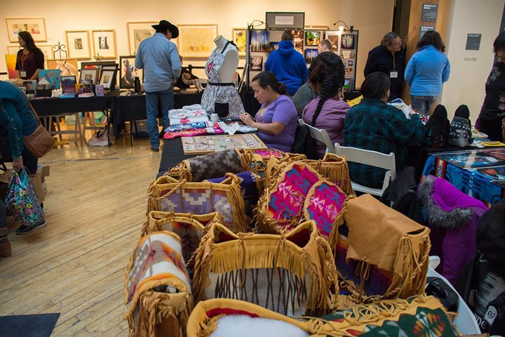 Native american juried arts and crafts festival at plains for Native arts and crafts