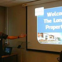 The Long Eaton (Nottingham) Property Hub