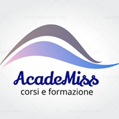 """Corsi e formazione """"AcadeMiss"""""""