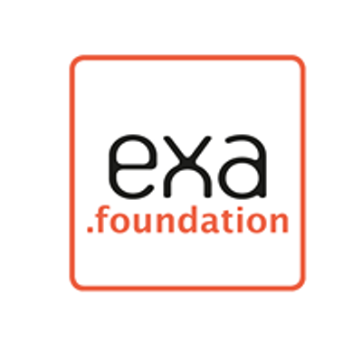 exa.foundation