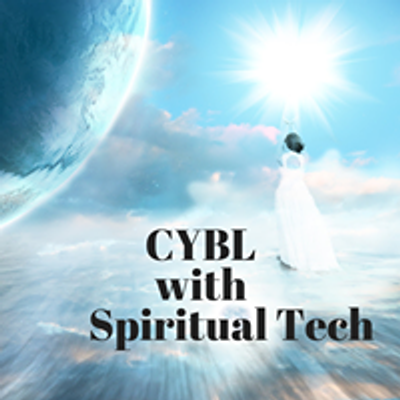 CYBL with Spiritual Tech
