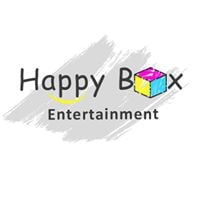 Happy Box Entertainment